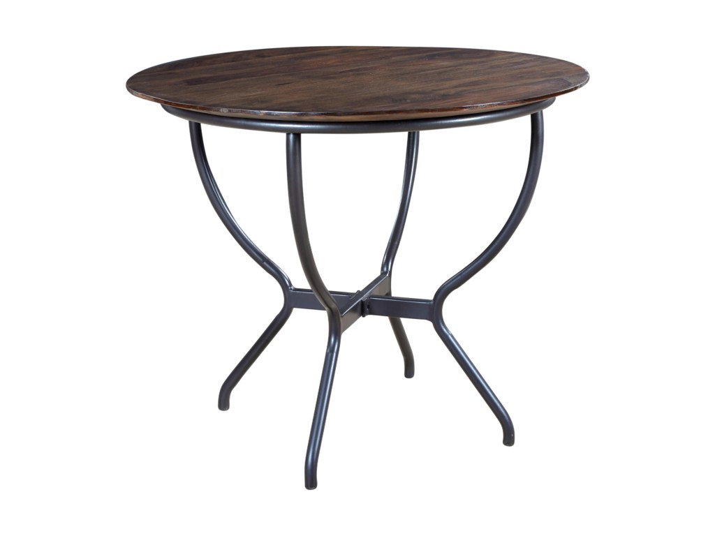 coast imports accents dining table products color sheesham wood accent accentsdining black mirror coffee silver centerpieces for autumn tablecloth half circle entry pier one