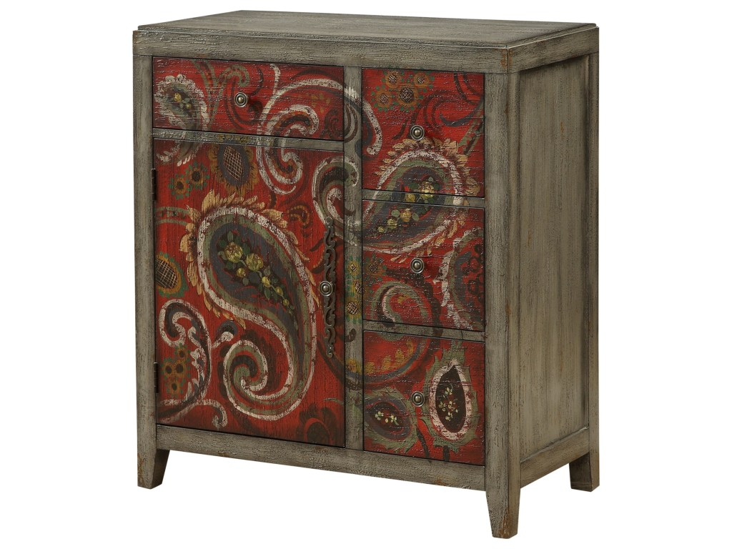 coast imports accents four drawer one door products color accent table cabinet small contemporary end tables pottery barn reclaimed wood dining coral chair floor threshold