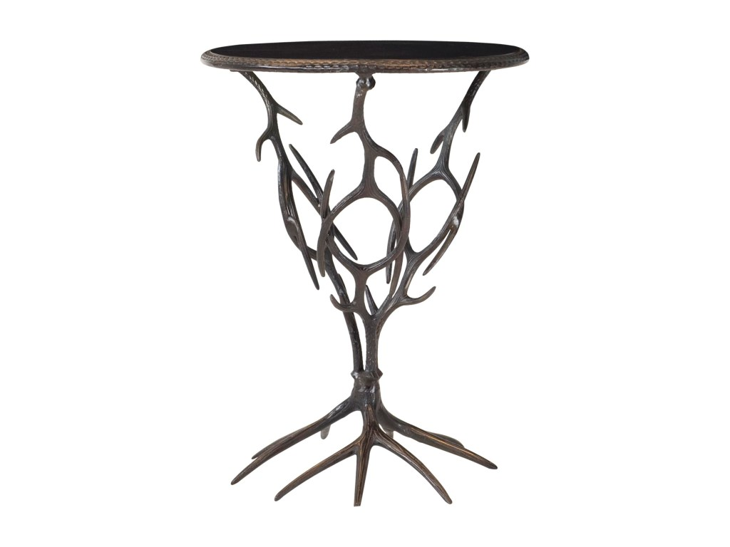 coast imports accents metal accent table products color black trunk coffee wall console outdoor dining set cover dog kennel end tray white half moon pulaski display cabinet pine