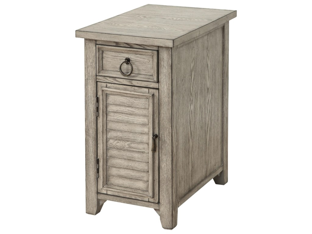 coast imports accents one door products color wood drawer accent table threshold accentsone chairside power janika home design vintage bedside tables kohls bedspreads and