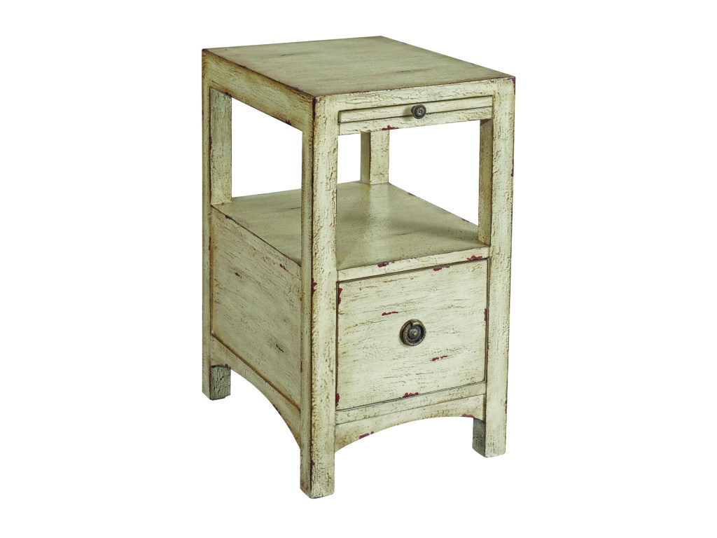 coast imports accents one drawer accent products color wood table threshold accentsone vintage bedside tables white end target distressed coffee drop leaf breakfast antique entry