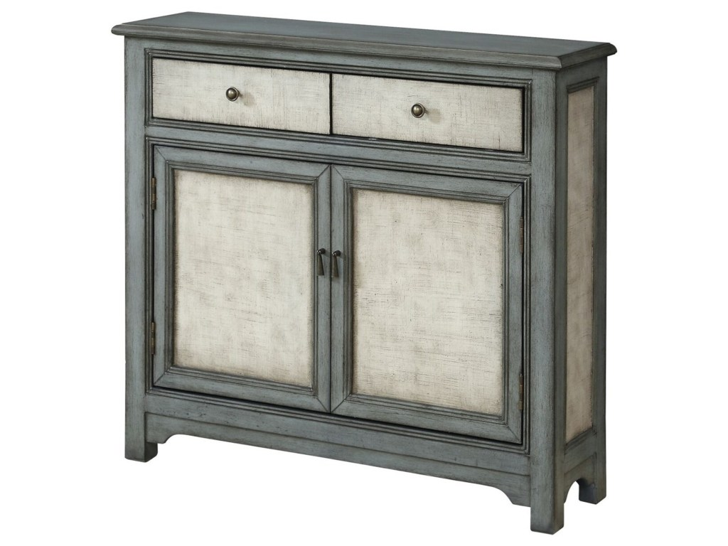 coast imports accents two door drawer products color hourglass accent table threshold accentstwo cabinet industrial side vintage ott round skirts ballard outdoor furniture marble