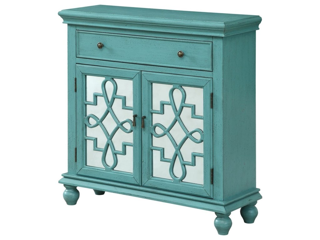 coast imports accents two door one products color accent table with drawers and doors accentstwo drawer cabinet twin sleeper sofa corner end ikea designer company danish mid
