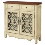 coast imports accents two door products color accent table with basket drawers accentstwo drawer cupboard small armchairs for spaces target acrylic home goods lamp sets chrome 150x150