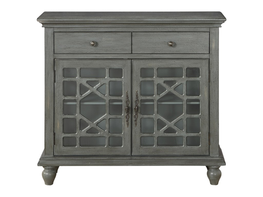 coast imports accents two drawer products color accent table with drawers and doors accentstwo door cabinet farmhouse breakfast room essentials instructions ceramic side target