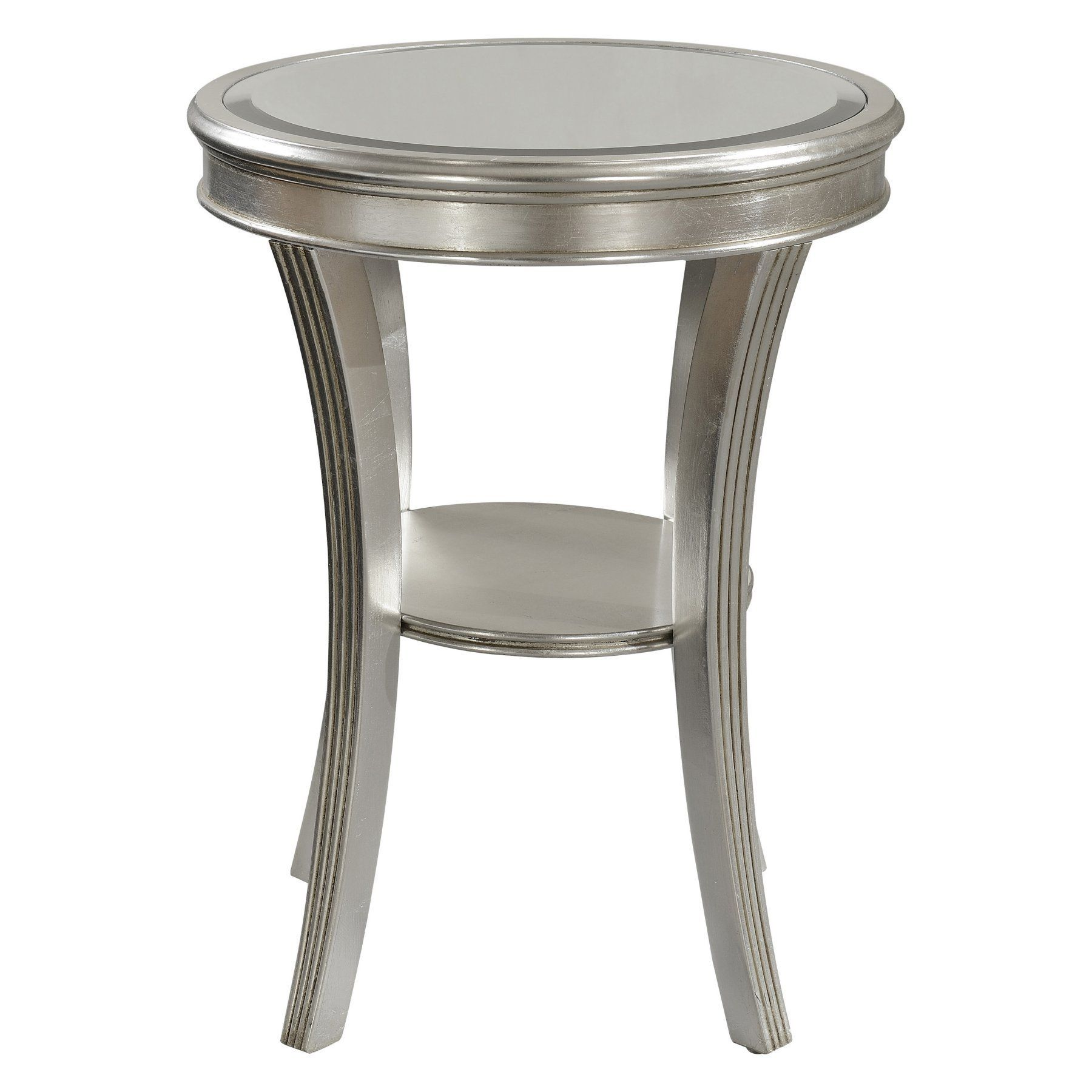 coast mirror top accent table products tables with matching mirrors kirklands lamps circle chair target front entry patio umbrella nate berkus sheets semi coffee nightstand glass