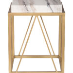 coast white gold marble accent table zulily alt and alternate french coffee electric drum set dresser chest candle centerpieces inch furniture legs dining cover black piece living 150x150