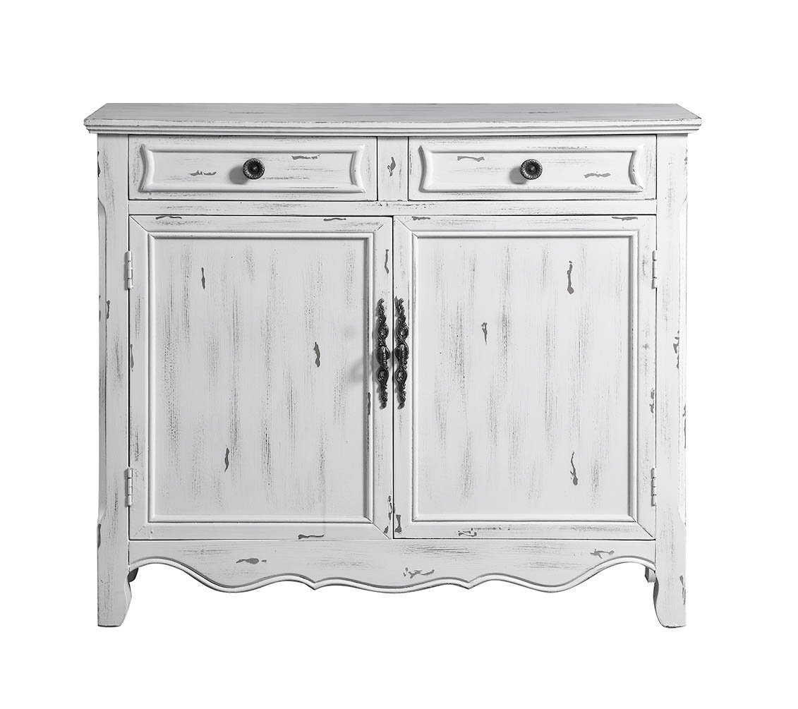 coaster accent cabinets distressed white table inexpensive entry black chest counter high set cement top outdoor dining vintage nightstands wicker grill pan lack end fold garden
