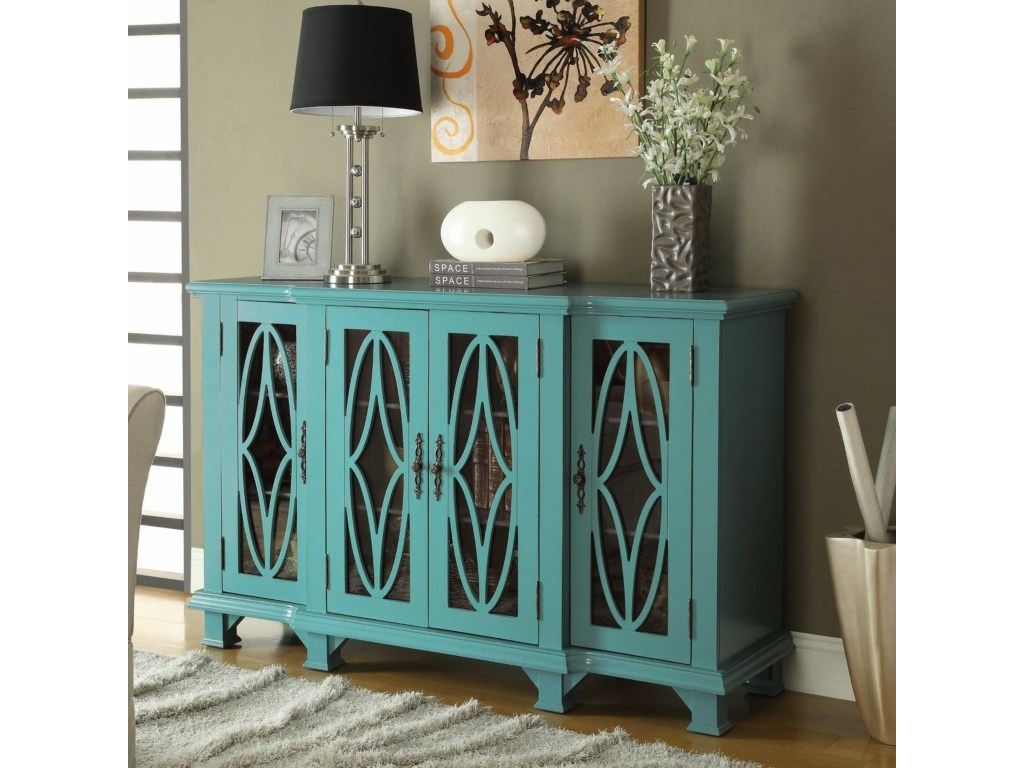 coaster accent cabinets large teal cabinet with glass doors products color table dunk bright furniture chests gold and mirror coffee dale lamps moroccan mosaic garden set outdoor
