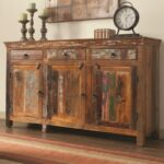 coaster accent cabinets rustic cabinet doors dunk products color table with bright furniture chests buffet barn for homes round dining cloth glass top coffee and end tables 150x150