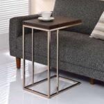 coaster accent table with expandable rotating top chestnut threshold local furniture used end tables walnut pulaski sofa valley pipe desk pineapple small wood side round mirrored 150x150