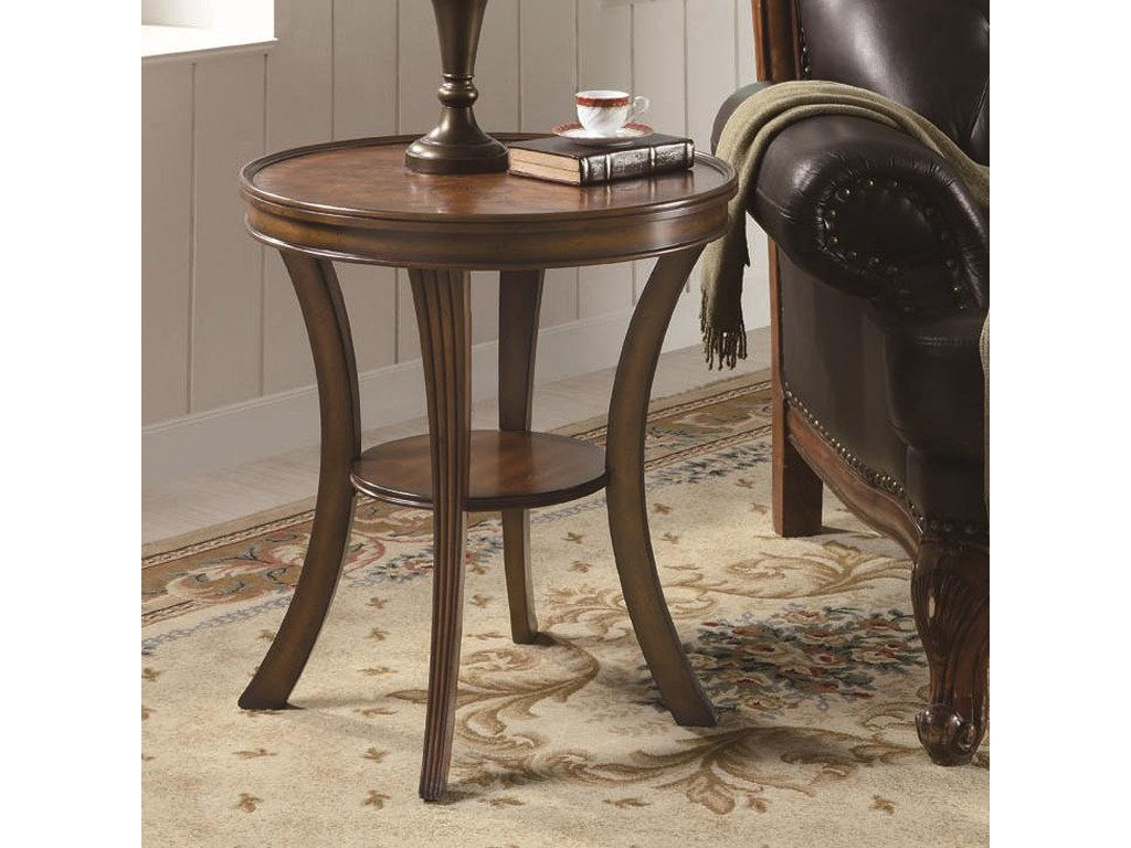 coaster accent tables round parquet table with curved products color coas threshold tablesparquet wine rack glass holder coffee wood and mirror mosaic night iron hobby lobby lamps