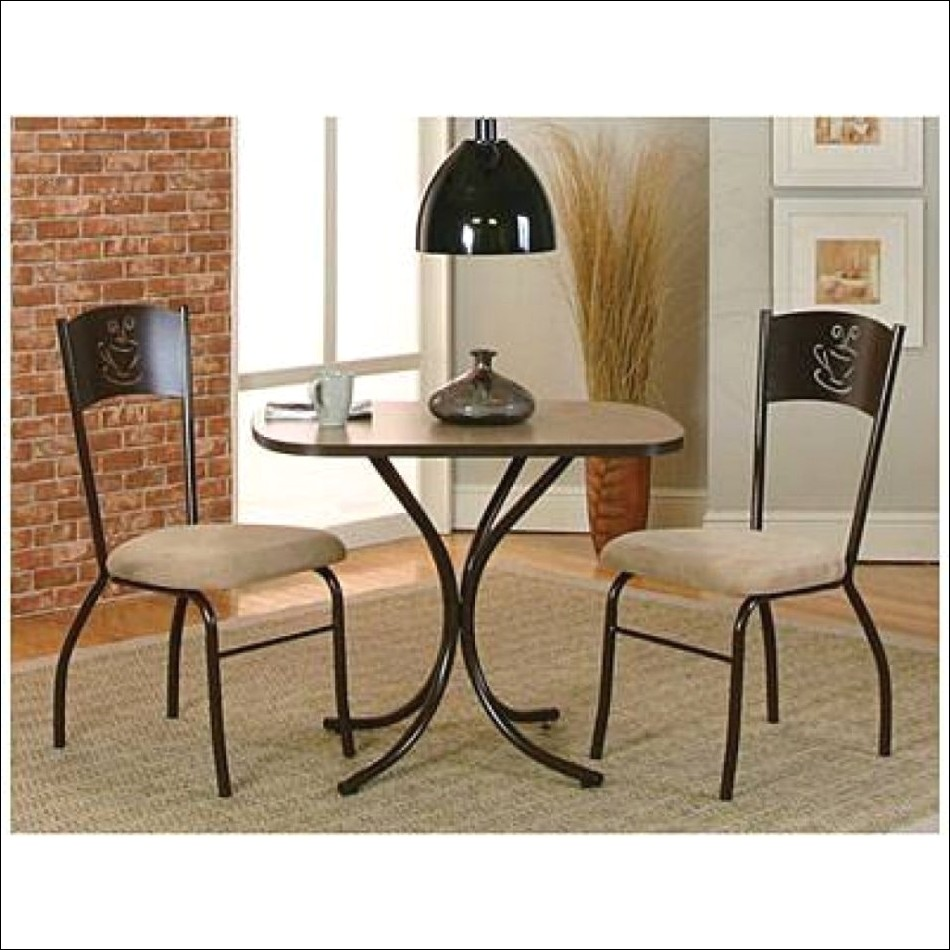 coffee accent tables decorative big lots table lamps for living room modern glass designs melbourne patio chair covers large round linen tablecloths painting pine furniture west