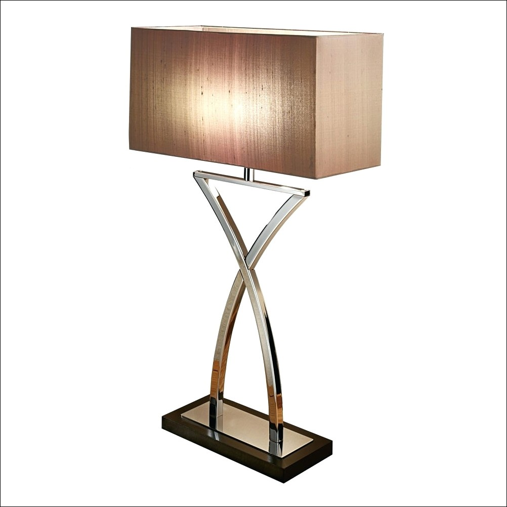 coffee accent tables decorative big lots table lamps heavy duty drum throne glass with metal legs slate total furniture inch tall nightstand maple counter height craft zebra