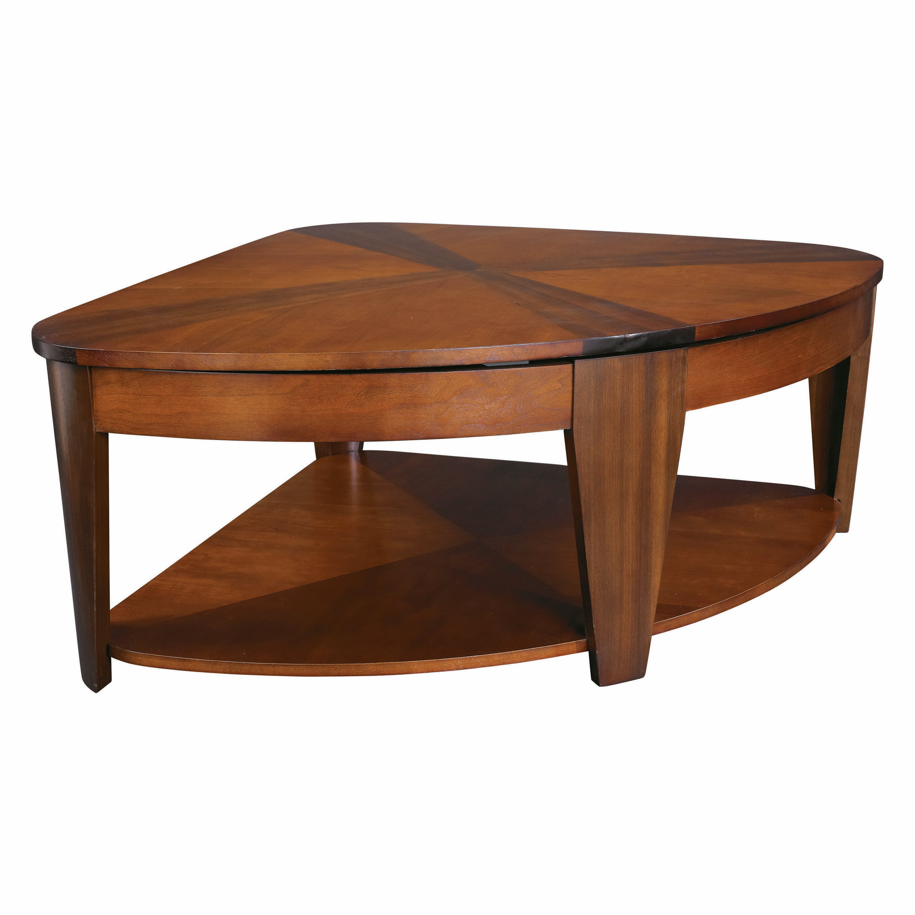 coffee accent tables edgy triangle shaped table for small navy modern living room furniture sets nic umbrellas bamboo patio rose gold lamp gray wash end red target round black