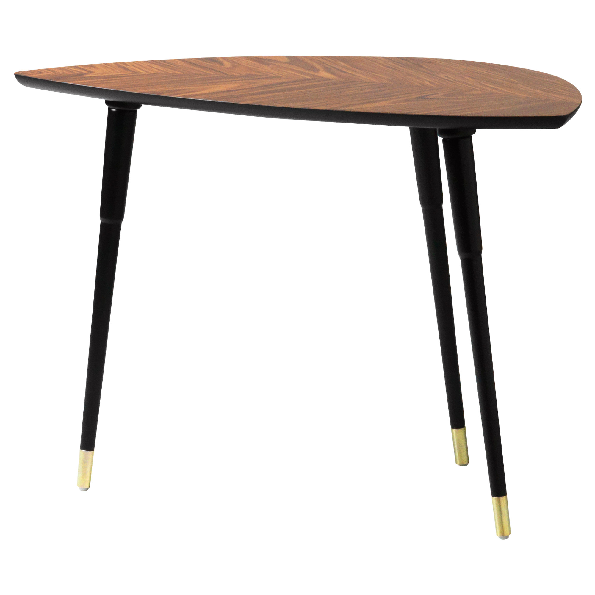 coffee accent tables edgy triangle shaped table plans extra long piece chair set dale lighting narrow farm ikea childrens toy storage units patio umbrellas end with side marble