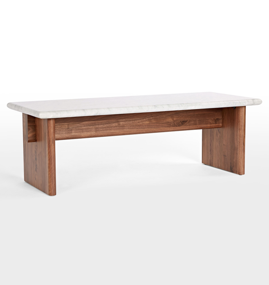 coffee accent tables emily henderson img wood anton table timberline avani drum antique oak side rustic white brass top round marble cube style dining target media cabinet ice