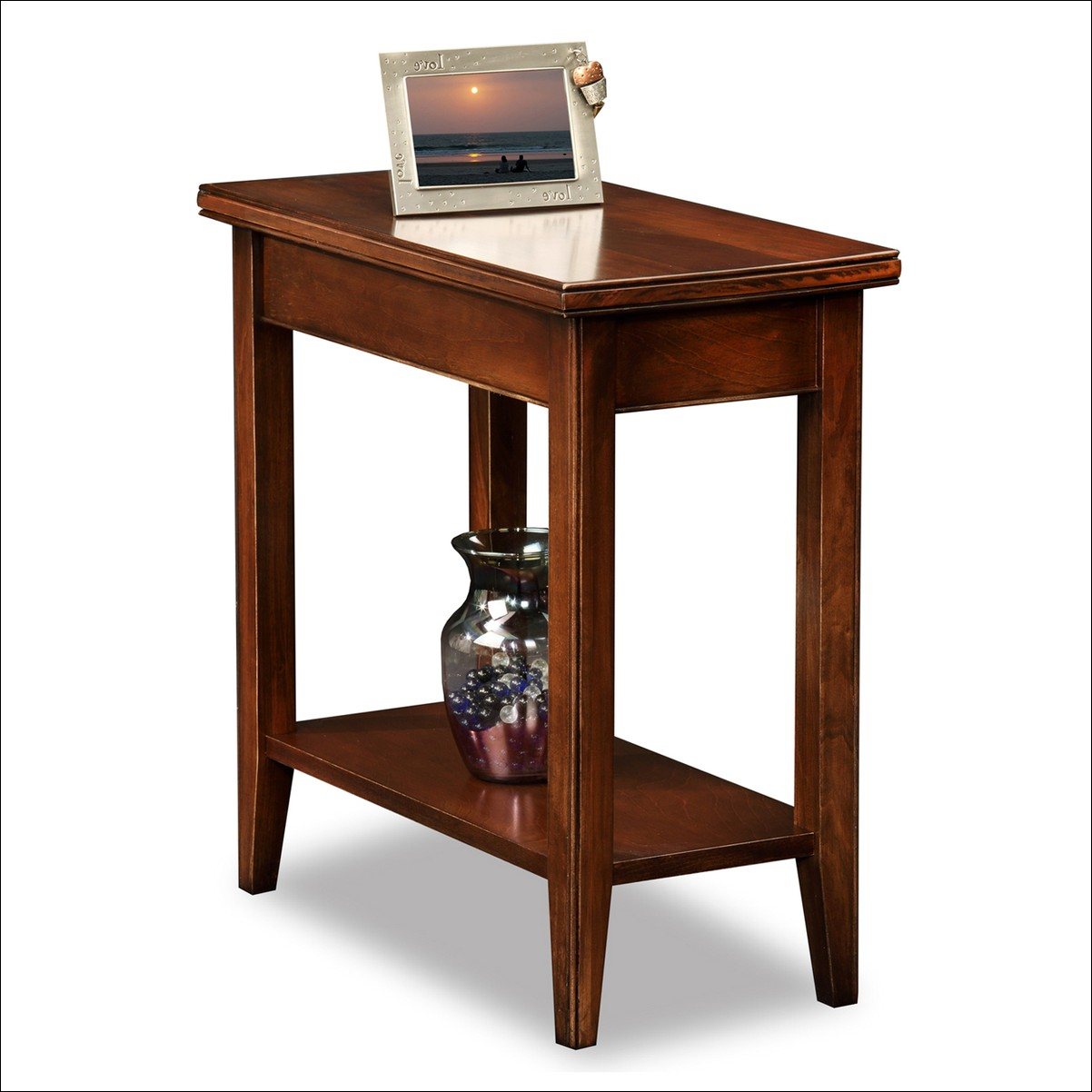 coffee accent tables space efficient tall skinny end table ikea thin and bench built dog kennel kohls free shipping promo lace cloth tablecloths silver tray gun safe that looks