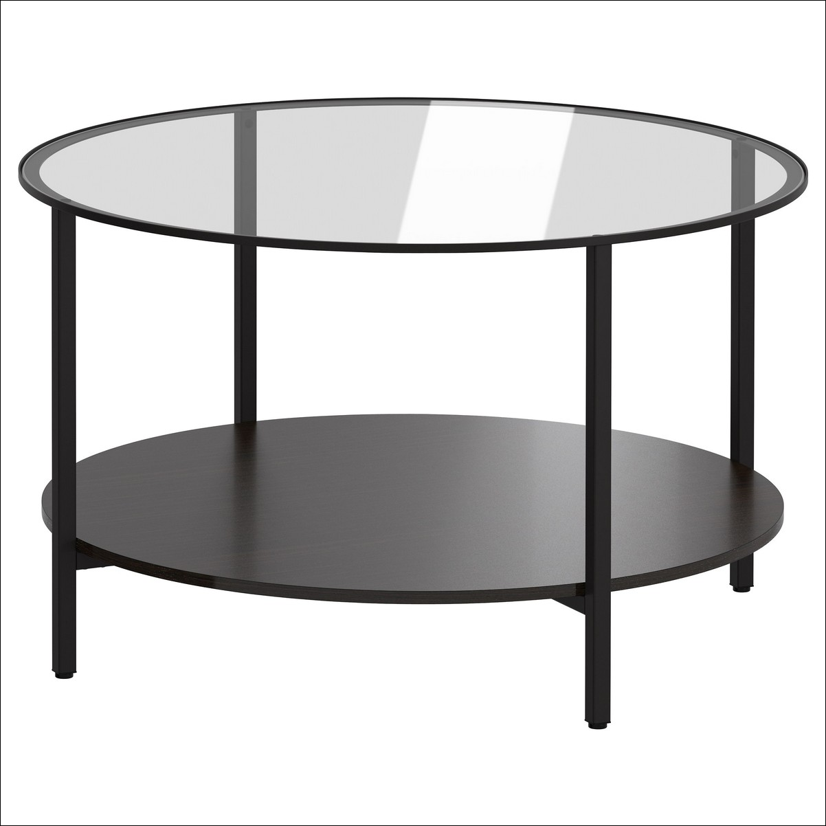 coffee accent tables wrought iron end with glass tops and fingerprint gun safe laptop high furniture toronto powered table ethan allen home office desks salvaged wood round card