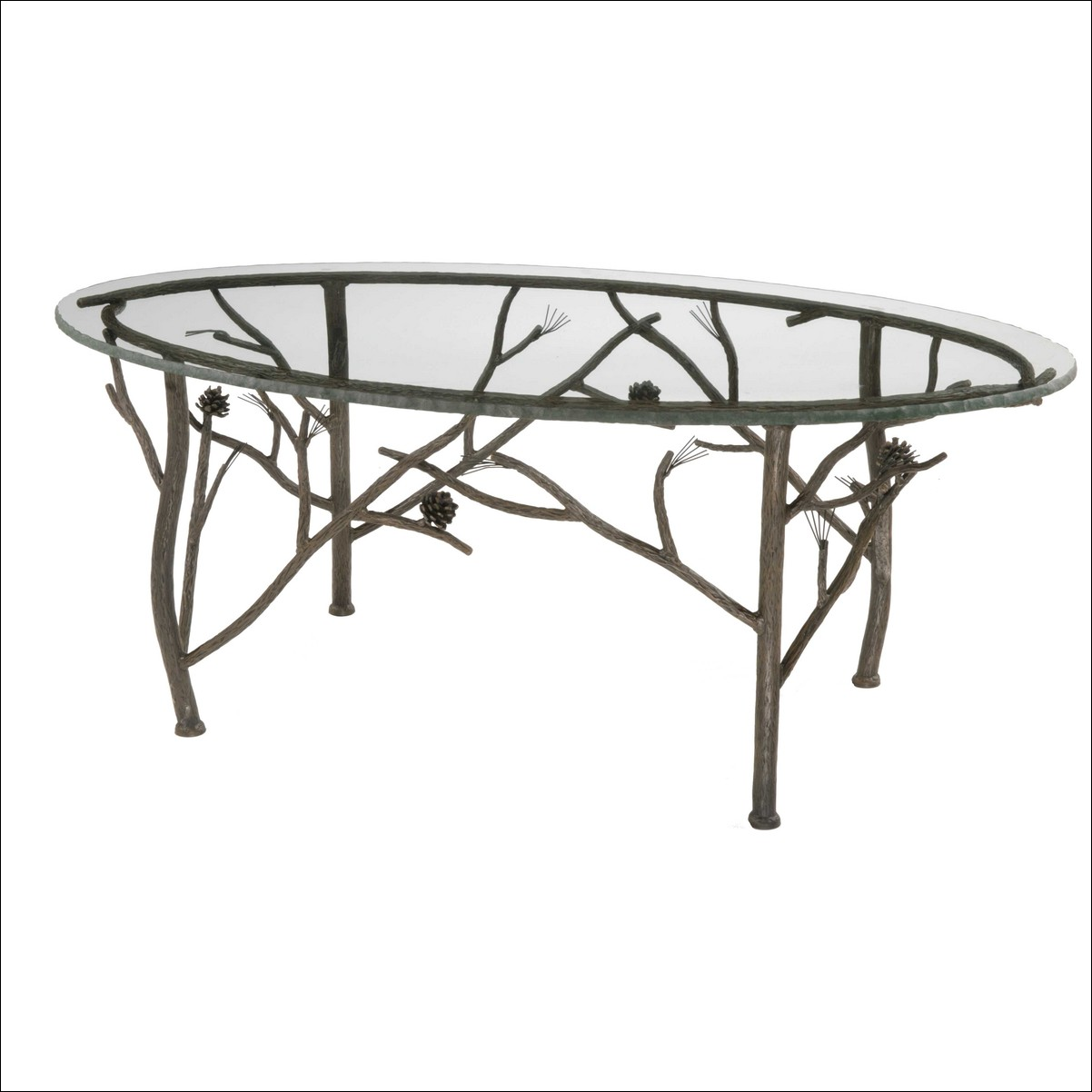 coffee accent tables wrought iron end with glass tops table legs bronze clear lamps for bedroom small white patio side outdoor umbrella hole narrow black inch round decorator