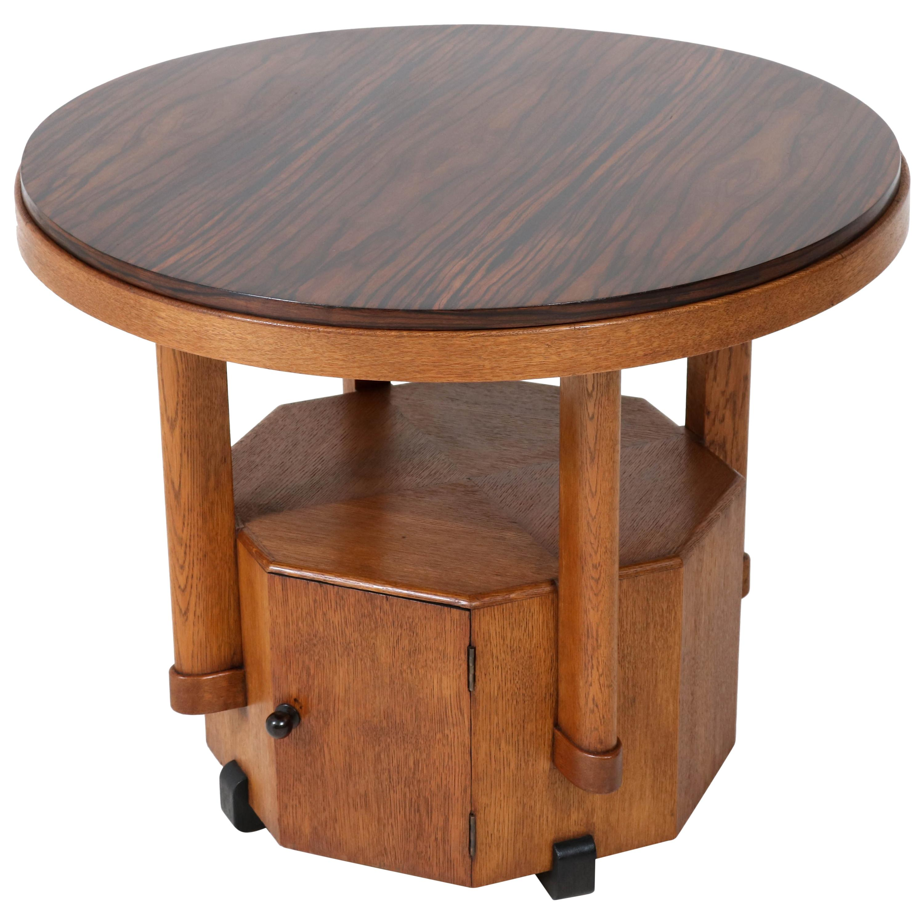 coffee and cocktail tables for master wood anton accent table pedestal dining tablecloth round modern blue lamp bamboo bedroom furniture brown glass grey mirrored bedside avani