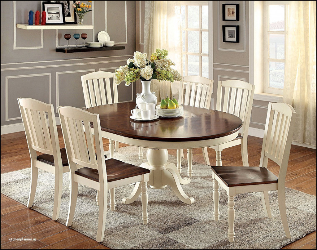 coffee end table sets beautiful dining room accent tables best lovely glass square patio furniture covers round nightstand tablecloth cool designs make side unique outdoor target