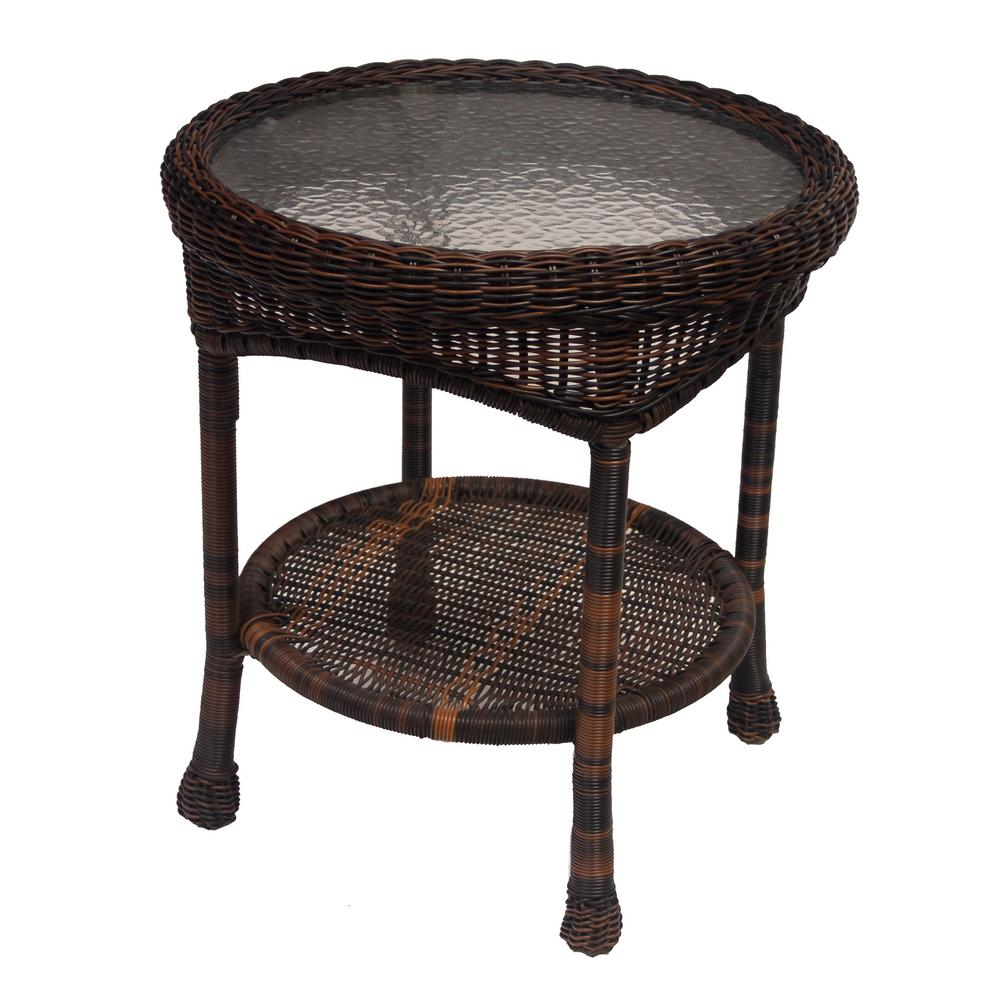 coffee round wicker outdoor side table the tables glass top internet wood end metal design white furniture antique oak rustic sliding door ashley sofa sets small nightstand