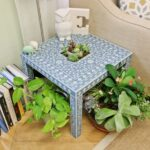 coffee side tables archives ikea hackers hack final accent lack table for succulents rot iron green glass lamp top mirror mini crystal dark wood console with drawers queen anne 150x150