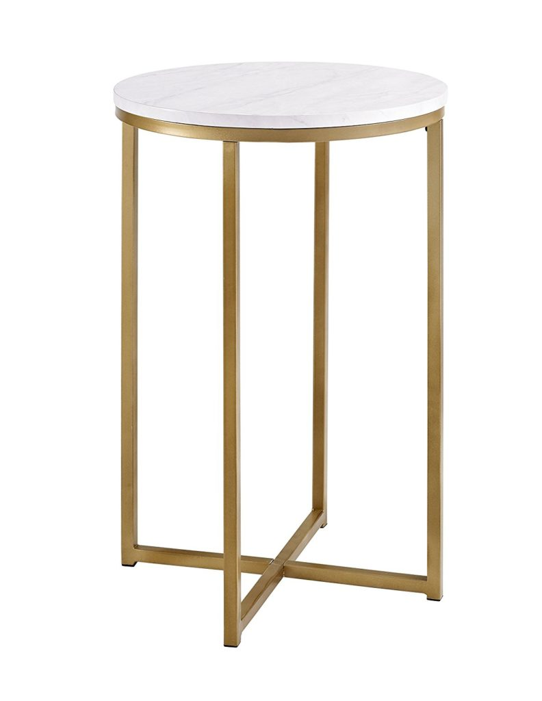 coffee side tables cottage luxe maxwell table extra long accent runners bar furniture metal end and organza tablecloth large umbrella stand universal patio white round wooden file