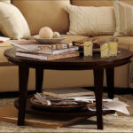 coffee table accent decor ideas red home accessories brown php with small decorative lamps rustic trunk patio chairs clearance outdoor legs pottery barn kitchen tables and metal 150x150
