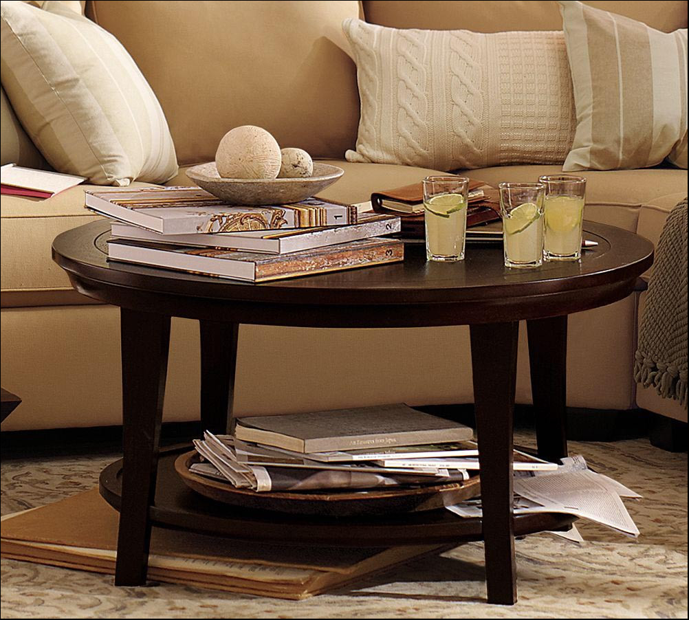 coffee table accent decor ideas red home accessories brown php with small decorative lamps rustic trunk patio chairs clearance outdoor legs pottery barn kitchen tables and metal