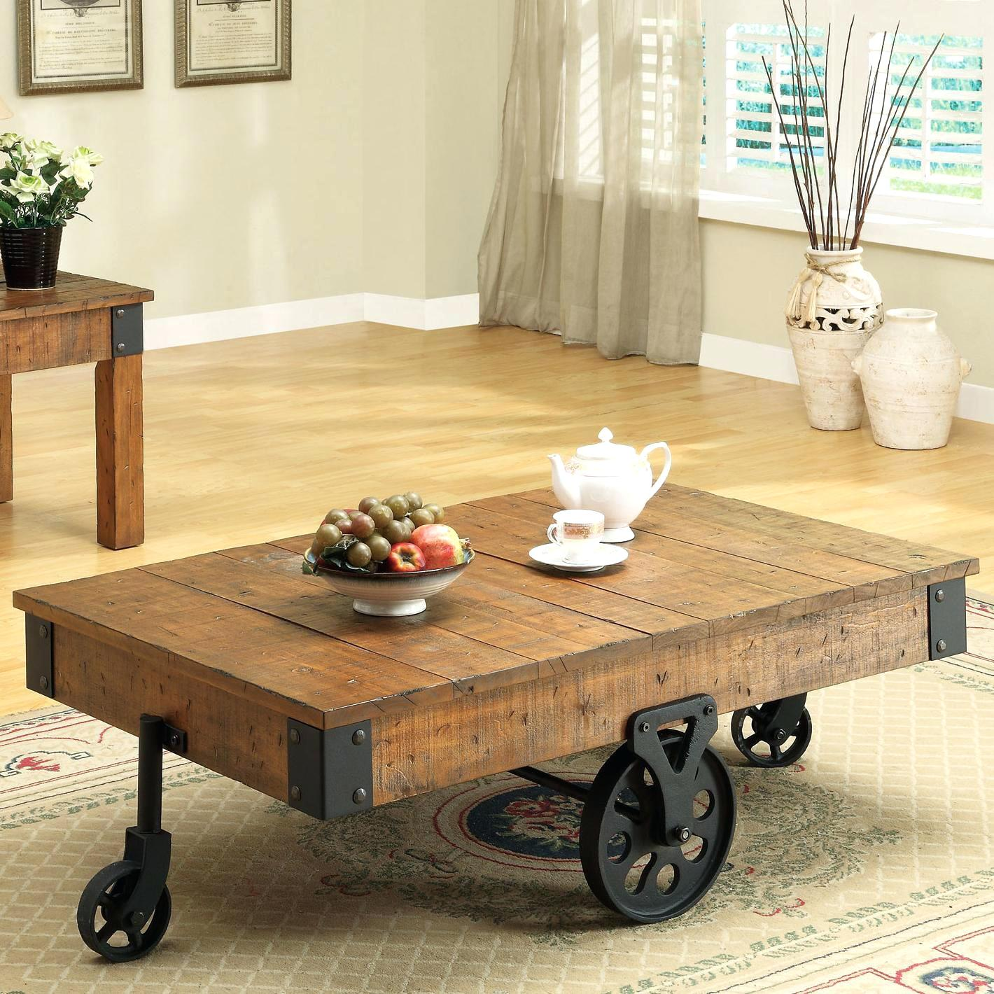 coffee table accents dining room accent pieces living tables cool coaster distressed country wagon fine furniture chair decorative home decor modern and end ikea narrow storage