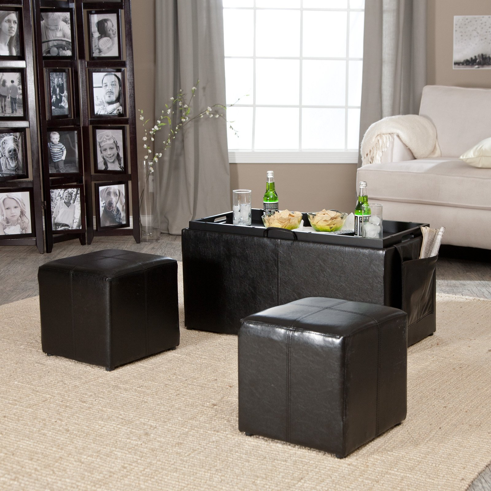 coffee table all tables child safe lazzoni that raises lift top melbourne bali avani drum accent round metal base kirklands small couch tennis rubber cherry end silver ice bucket