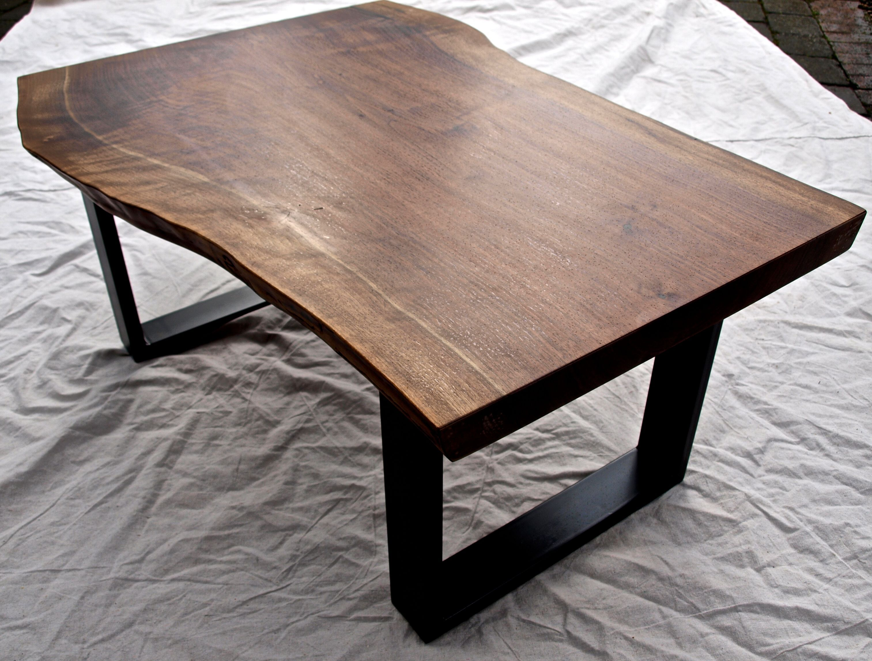 coffee table ana white rustic diy projects target end hand crafted live edge walnut witness tree studios oak tables sets and ikea for ashley furniture glass full size acrylic