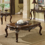 coffee table and end tables set best the world fancy glass for foosball metal sets white marble cocktail black wood living room with storage occasional sofa very small side oak 150x150