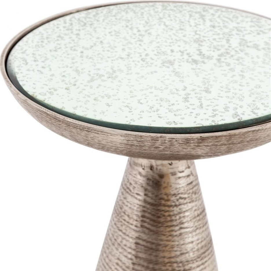 coffee table and side round glass accent designs skinny silver pedestal end tables small blue student desks for home white lacquer large outdoor umbrellas clearance target