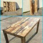 coffee table best diy furniture pallet projects outdoor wood with cooler round storage ideas plans easy patio unusual tables make pallets and end simple side redwood ethan allen 150x150