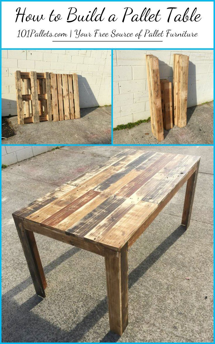 coffee table best diy furniture pallet projects outdoor wood with cooler round storage ideas plans easy patio unusual tables make pallets and end simple side redwood ethan allen