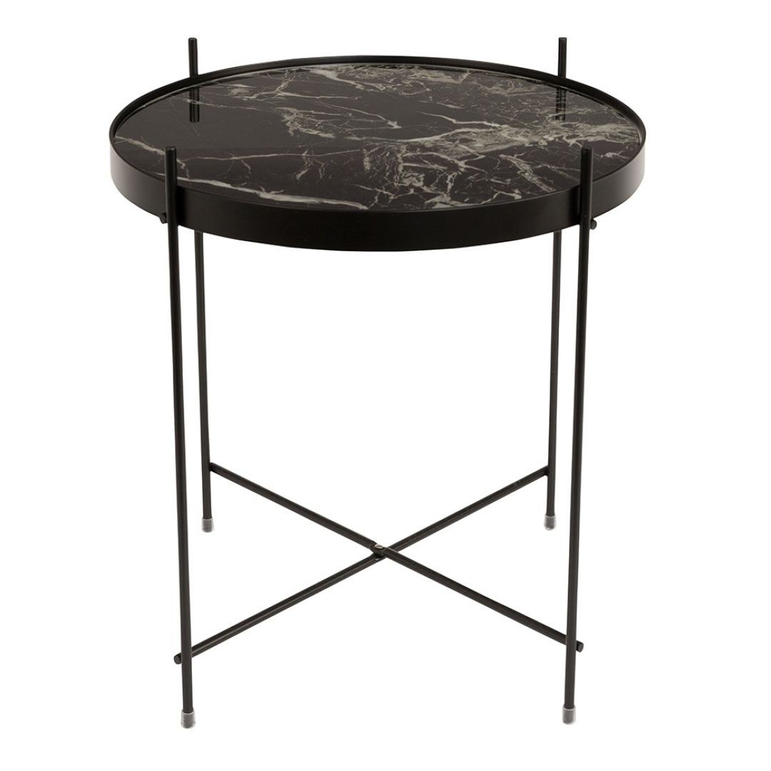 coffee table black high gloss marble top and end with storage fold side drawer low square metal round accent base glass related tables triangle vintage small corner ikea hammary