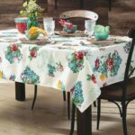 coffee table cloth cover design ideas tablecloths for accent cloths incredible round runner marble contact paper ceramic patio side kitchen dining interior room decoration cherry 150x150
