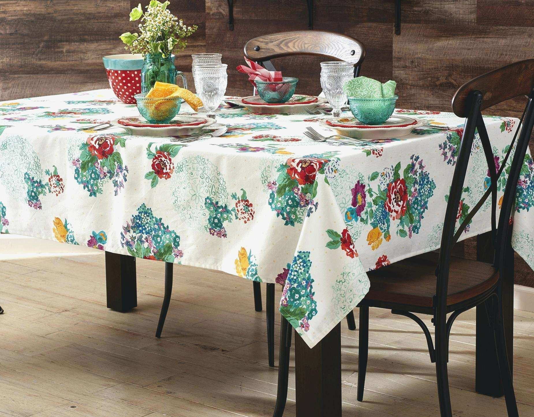 coffee table cloth cover design ideas tablecloths for accent cloths incredible round with tablecloth garden furniture placemat pottery barn nightstand espresso acrylic sofa