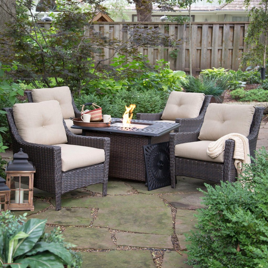 coffee table cooler inspirations cool beer coffeeable lovely outdoor side plans diy narrow with large size tall lamps bedroom couch ready assembled furniture antique french accent