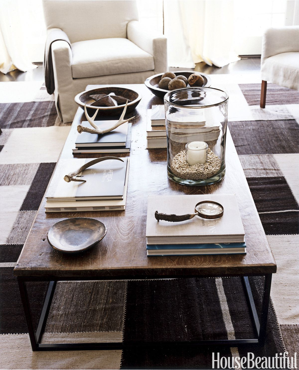 coffee table decor ideas how decorate accents distressed accent tables tablecloths large chair small end target nautical wall lamps pier one art fruit drinks recipes room