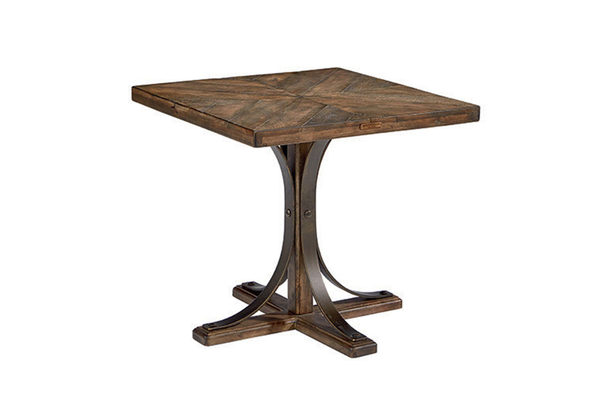coffee table decor probably terrific best the rustic teal magnolia home iron trestle end joanna gaines living spaces qty has been successfully your cart round dining for glass