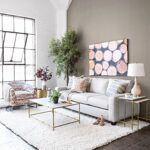 coffee table decorative accents ideas gallery tables decorating for living room elegant collection fresh drum stool live edge wood chair covers outdoor furniture brass and marble 150x150