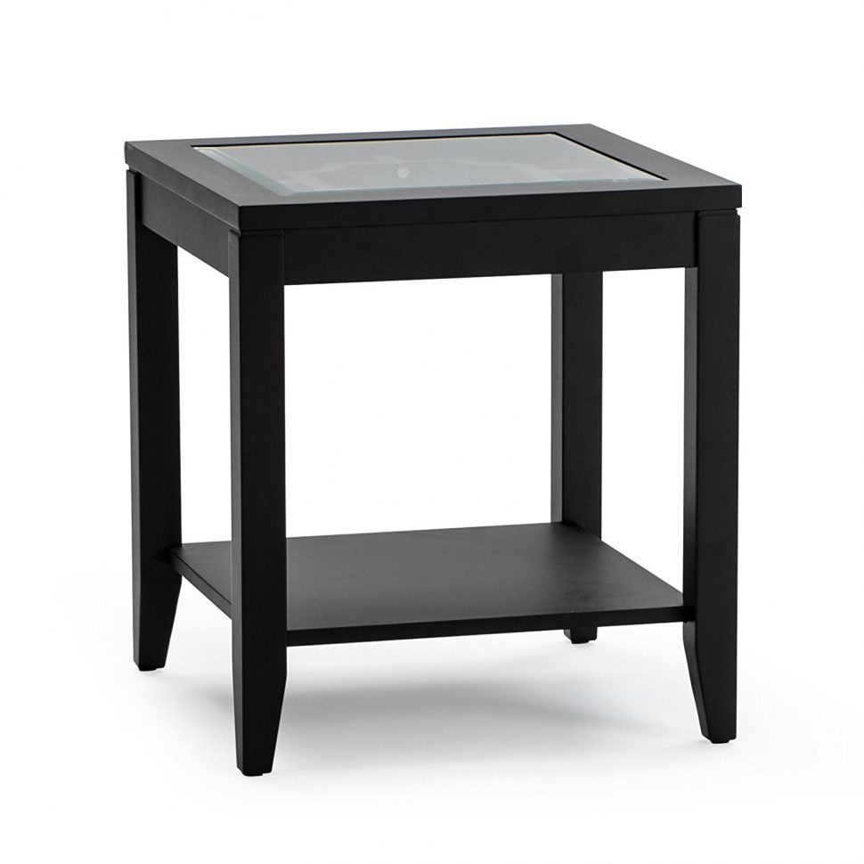 coffee table furniture quatrefoil chair metal bedside accent tables round side nightstand black pin legs autumn runner big mirror with lights borghese long cabinet malm tree lamp