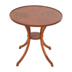 coffee table killer small end tables bedroom with reference astonishing round accent espresso finish for refer trendy wood eos lampa large umbrella stand vintage industrial 150x150