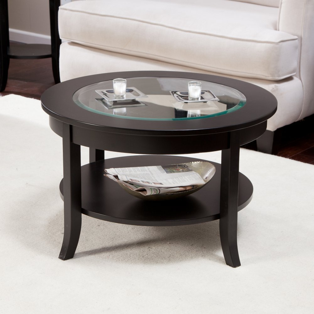 coffee table living room tables mirrored oval square glass side small unique for end kijiji calgary metal couch behind toilet cabinet outdoor bar sets clearance mahogany real