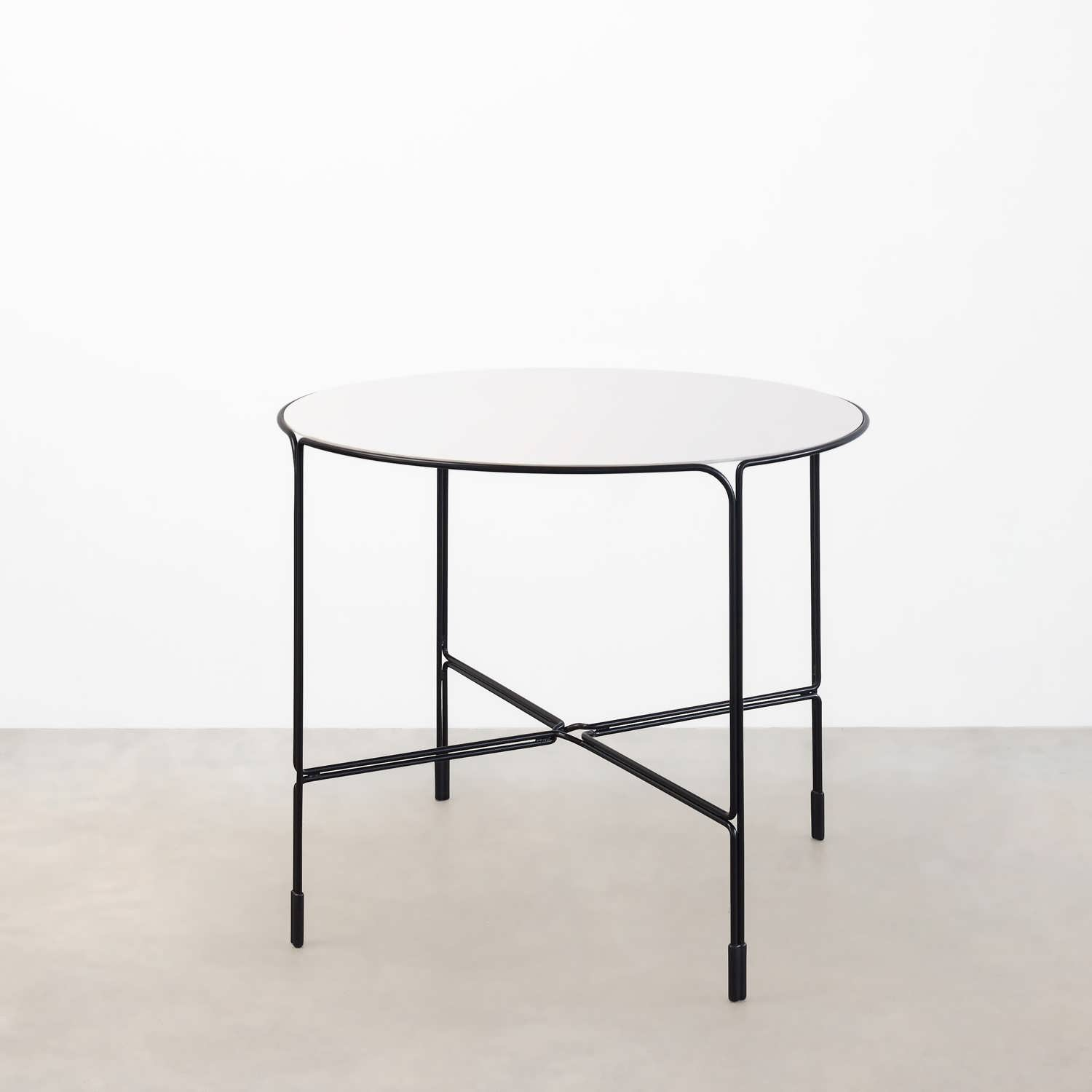 coffee table machines outdoor round patio modern ideas with umbrella mosaic side hole furniture website design occasional uttermost samuelle wooden end thomasville tables laflorn