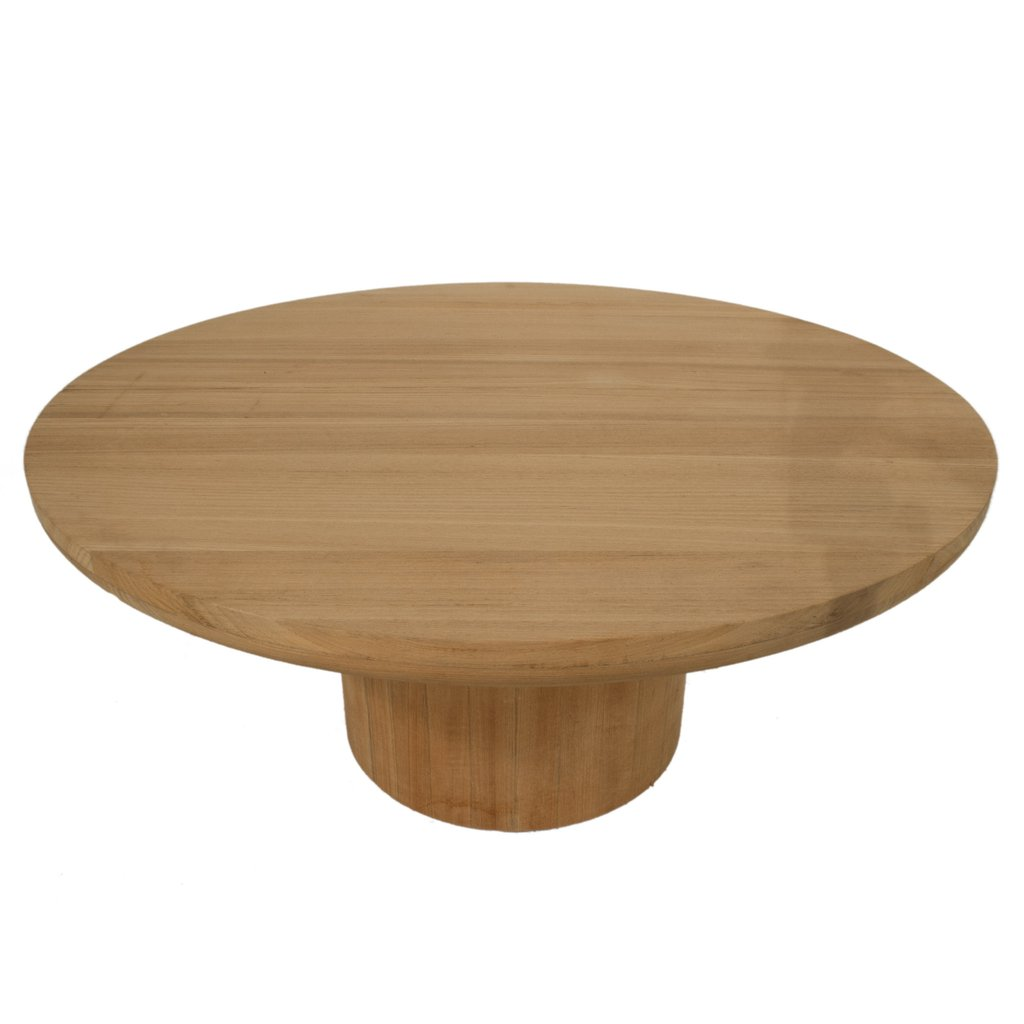 coffee table marvelous round outdoor diy large teak ideas side target ashley home furniture gooseneck lamp bar and pub tables bedside cabinets bathroom accent teal entryway metal